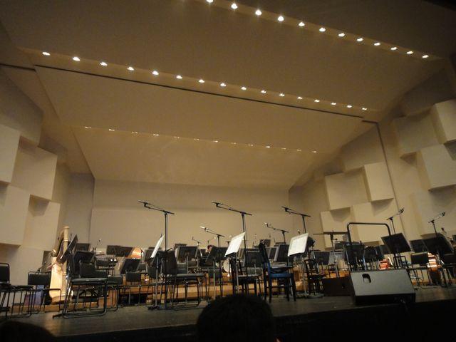 コンサート その2
