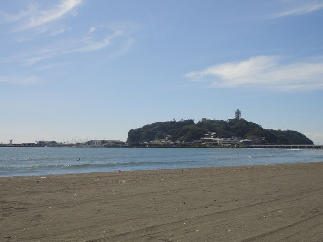 江ノ島 その3