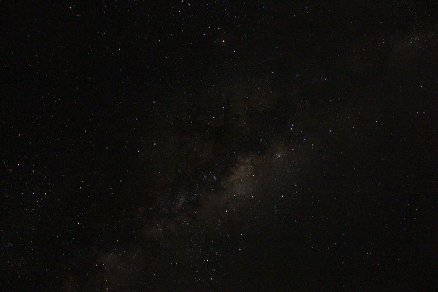 星空 その2