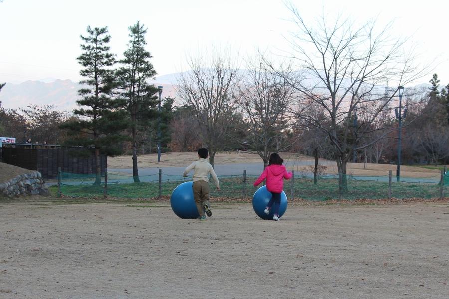 あづみの公園 その3