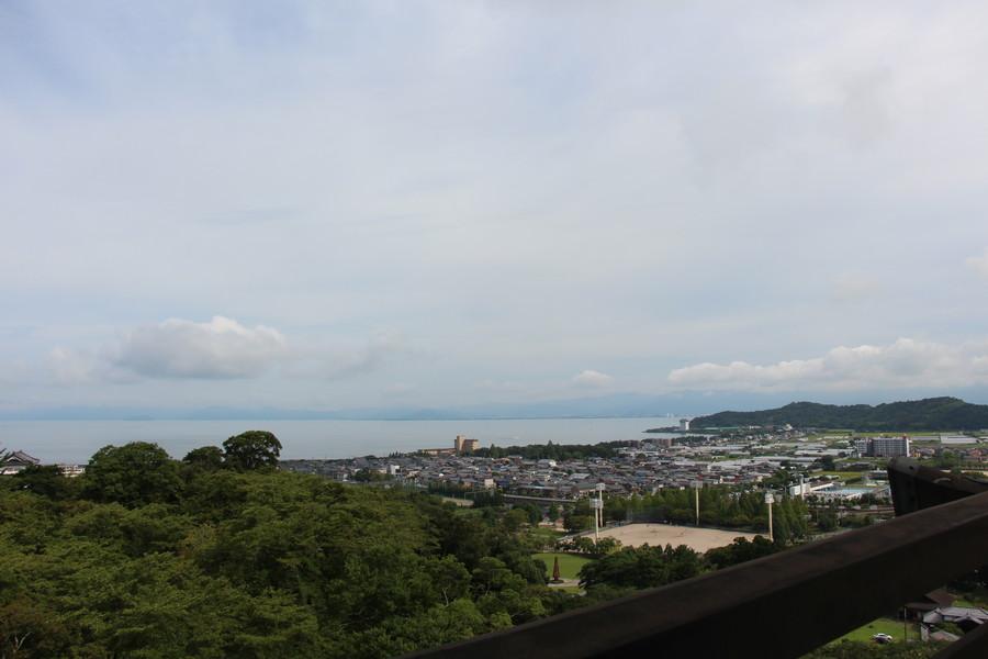 彦根城 その6