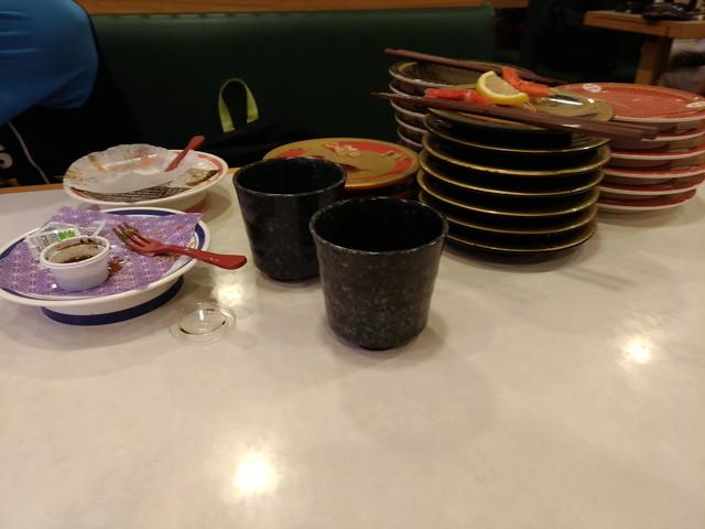 お寿司 その4