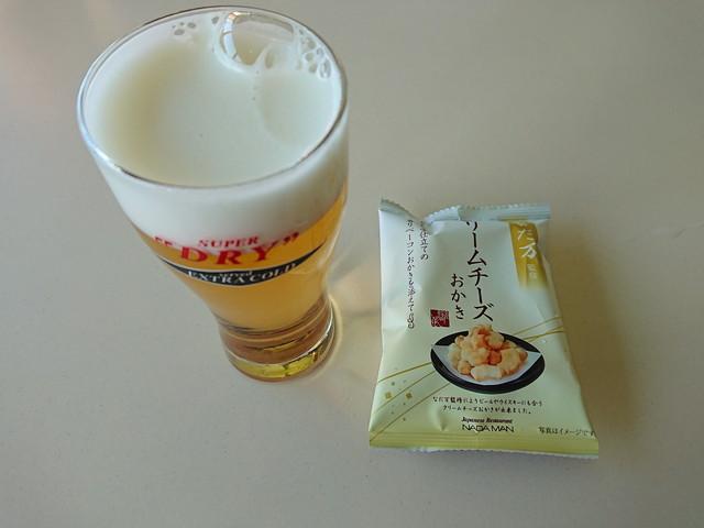 アサヒビール その6