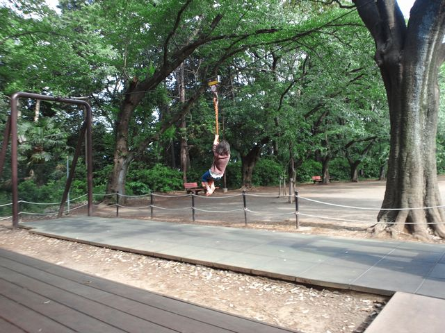 公園 その3