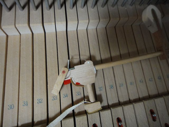 ピアノ その2