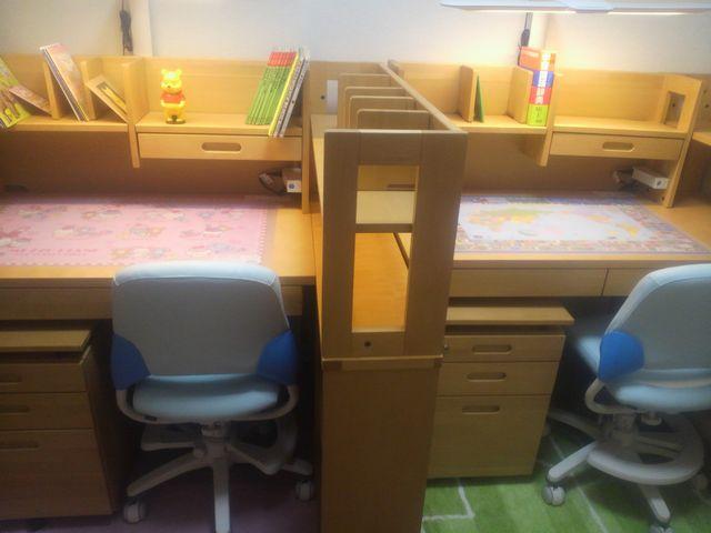 学習机 その2