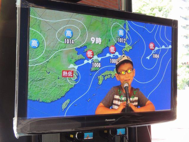 NHK その1