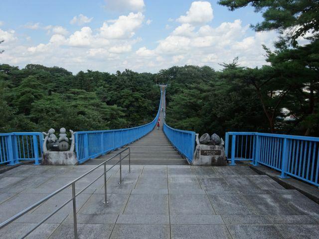 八幡山公園 その1