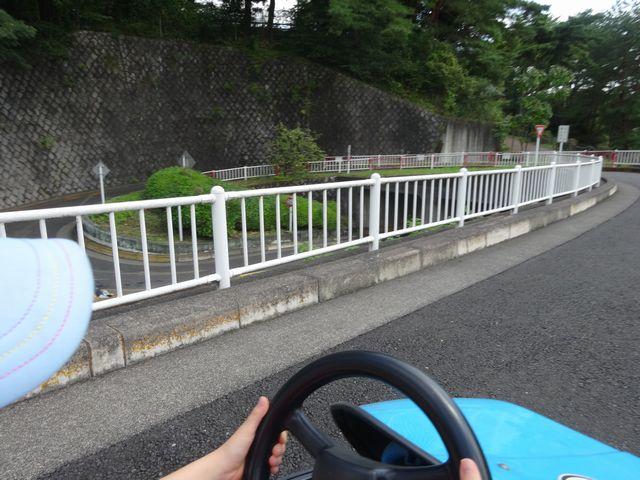 八幡山公園 その4