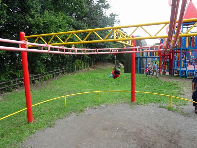 八幡山公園 その5