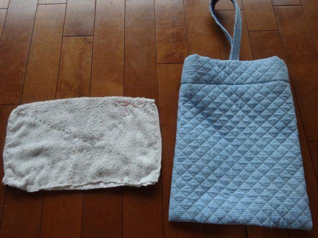 裁縫 その2