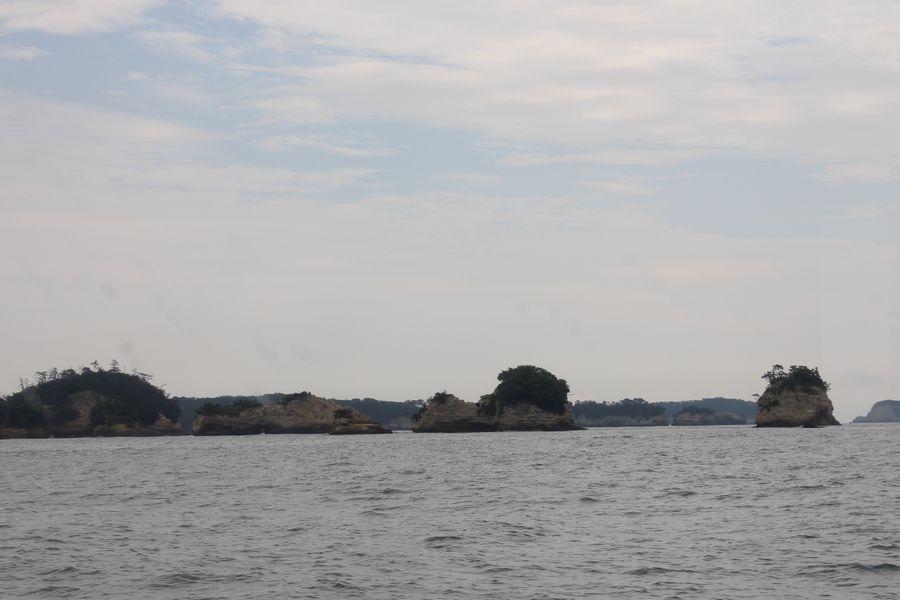 松島 その1