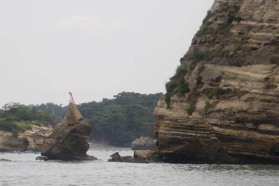 松島 その2