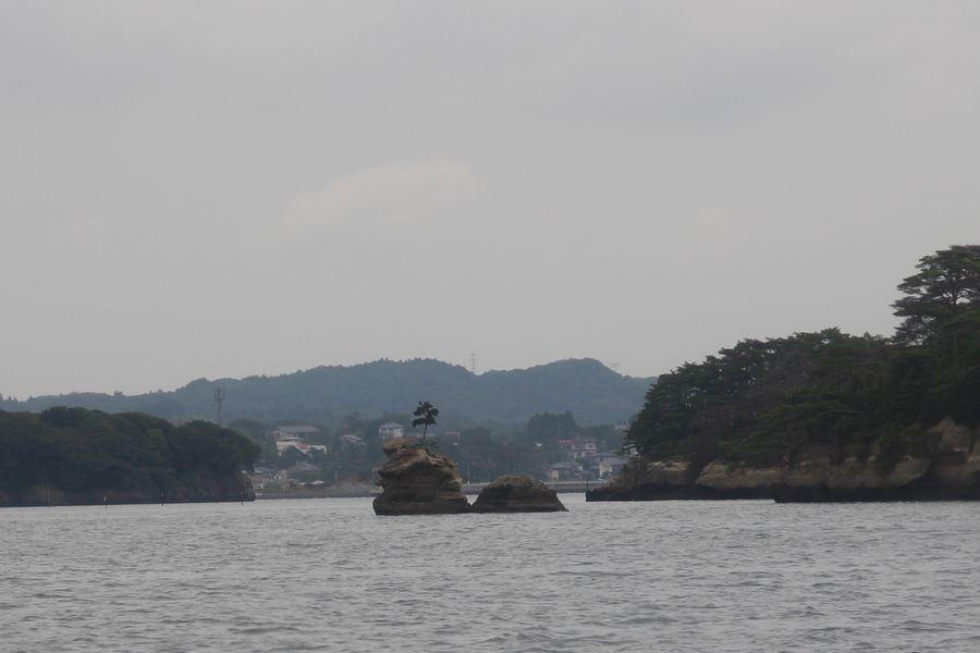 松島 その3