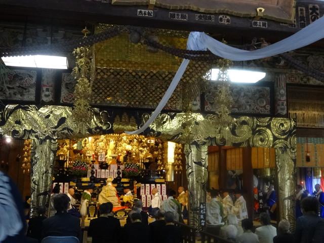 鎌倉 その2