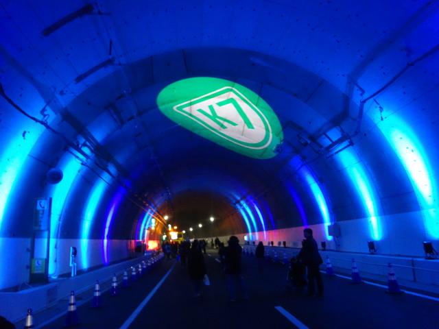 横浜北線ウォーク その6