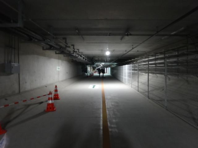 横浜北線ウォーク その16