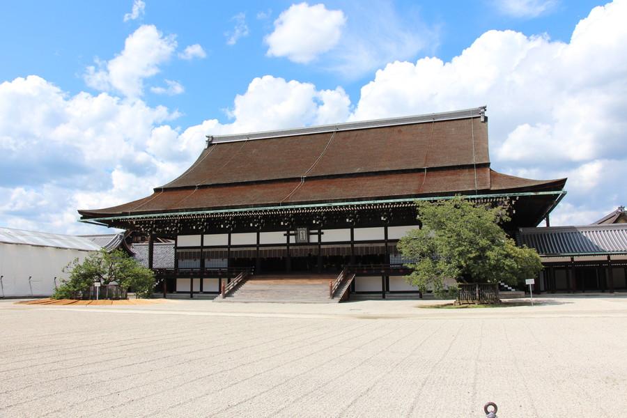 京都御所 その3