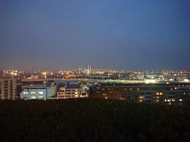 港の見える丘公園 その2
