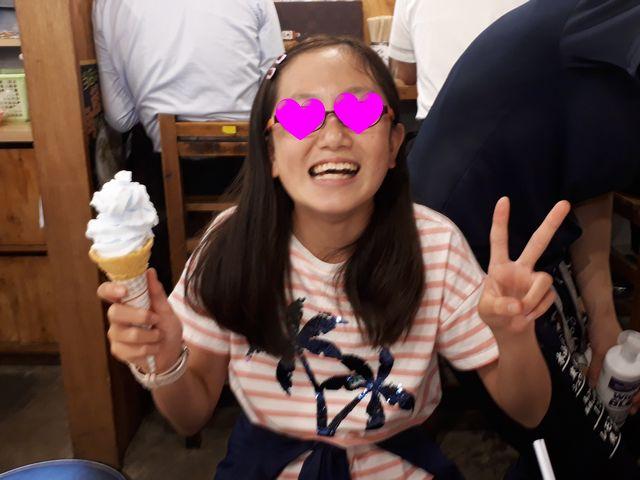 串カツ田中 その10