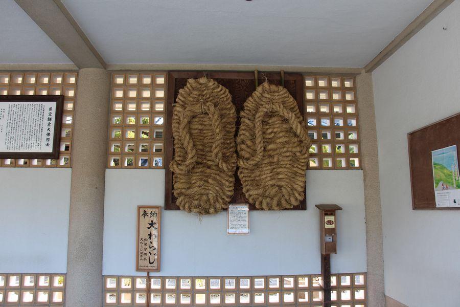 鎌倉大仏 その3