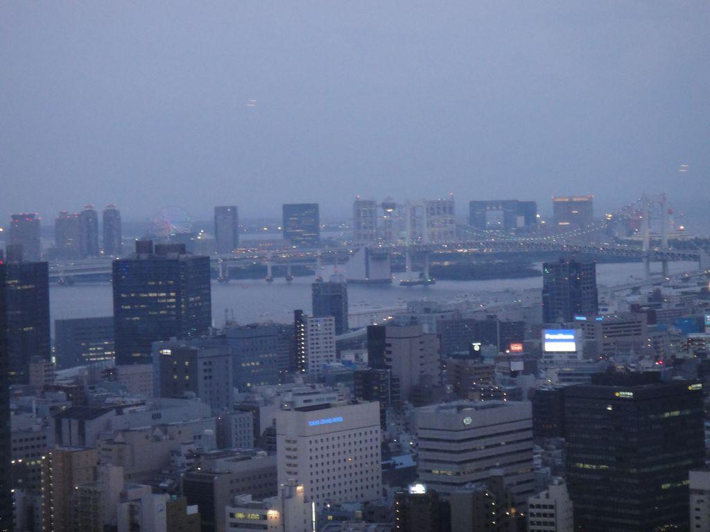 東京タワー その4