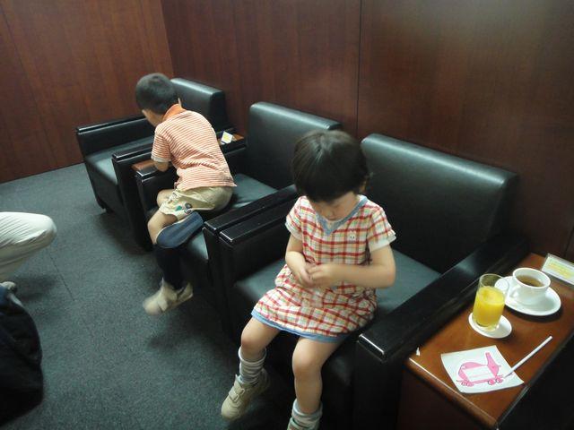 成田空港 その2