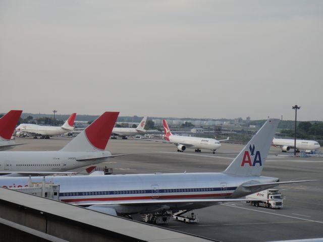成田空港 その4