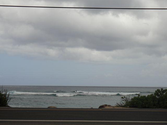 ラニアケアビーチ その2