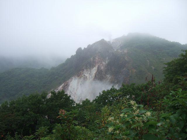 日和山展望台 その2