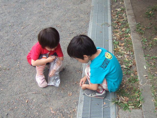 今川公園 その2