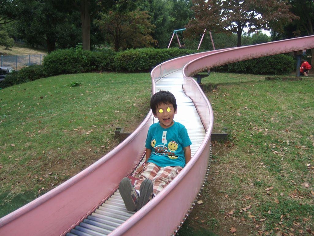 今川公園 その3