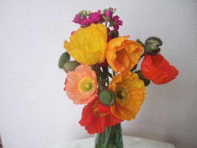 花瓶 その2
